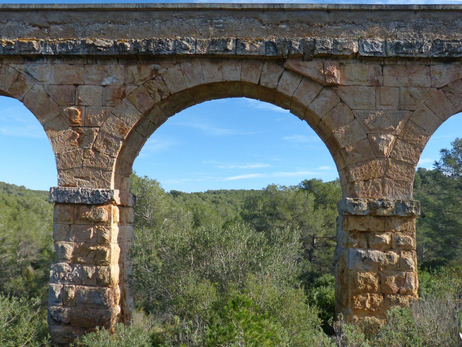 Fincas rústicas en Tarragona